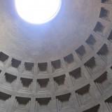 Pantheon, Foto: Charli