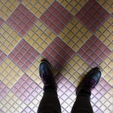Hummel sneakers, Foto: Charli