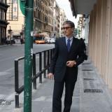 Gianfranco, Foto: Charli
