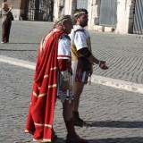 Cæsar, Foto: Charli