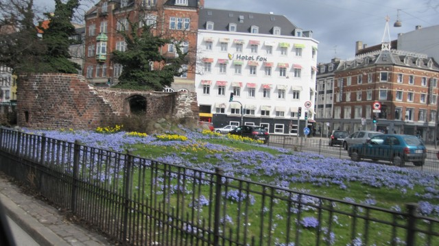 Jamers Plads