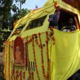 Hindi festival coming up   Foto: Charli