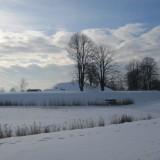 Charlottenlund Fort   Foto; Charli