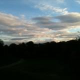 Heaven   Foto; Charli
