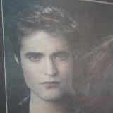 er du på Edward eller Jacob holdet ?   Foto: Cornelia