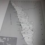 Kerala, klar til at blive udforsket    Foto: Charli