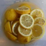 Limone en masse    Foto: Charli