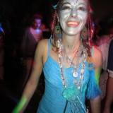 En Avatar   Photo: Charli