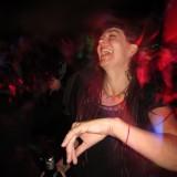 Happy party    Photo: Charli