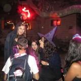 Witchés    Photo: Charli