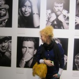 Min smukke assistent, Camilla Broen     Foto: Fairstyles