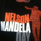 T-shirts til alle medarbejdere    Photo: Naja Peabody
