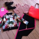 Noget af det tøj alle ville eje, fra Costummade   Photo: Charli Skovgaard